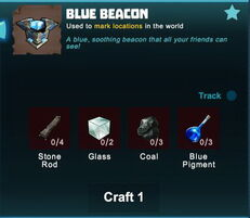 Creativerse 2017-07-07 18-12-35-85 crafting recipes R44 machines beacons.jpg