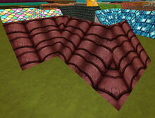 Creativerse R41,5 Roofs with inner and outer corners 50.jpg