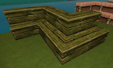 Creativerse R41,5 stairs with inner and outer corners 147.jpg