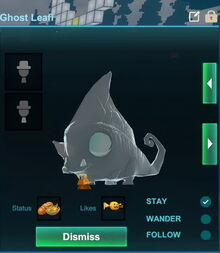 Creativerse ghost leafi pet 2018-10-26 15-17-13-09.jpg