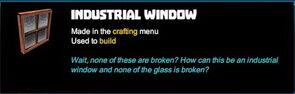 Creativerse tooltip industrial window 2017-06-22 20-31-41-33.jpg