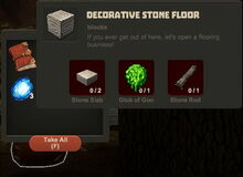 Creativerse Decorative Stone Floor Keepa.jpg