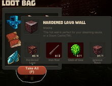 Creativerse Hardened Lava Wall Thing 2015-06-10 21-29-29-66 Favoriten.jpg