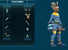 Creativerse Reaudolph Head and Antlers 2019-01-21 05-27-31-32.jpg