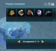 Creativerse frozen container 2017-12-15 21-48-53-15.jpg