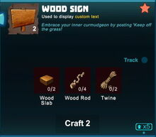 Creativerse wood sign crafting 2019-02-27 12-20-55-32 sign.jpg