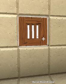Creativerse Barred Window67.jpg