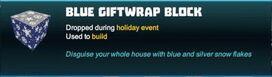 Creativerse Blue Giftwrap Block tooltip 2018-12-20 20-55-53-98.jpg