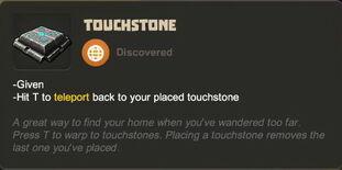 Creativerse R27 tooltip touchstone25.jpg