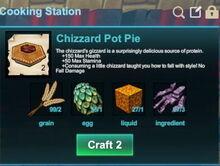 Creativerse cooking recipes 2018-07-09 11-04-54-277.jpg