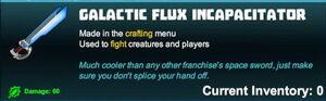 Creativerse galactic flux incapacitator 2018-08-31 17-03-19-78.jpg