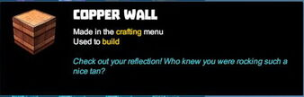 Creativerse tooltips R40 024 metal blocks crafted.jpg