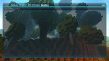 Creativerse world search.png