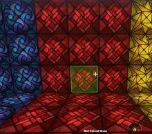 Creativerse Shop building blocks0064.jpg