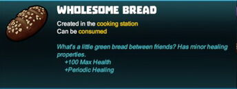 Creativerse food tooltip wholesome bread 2018-05-30 11-59-50-86 food.jpg