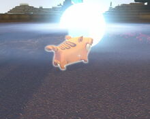 Creativerse force bomb hits 2017-08-17 23-15-46-10.jpg