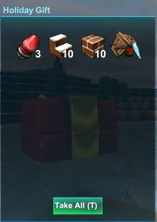 Creativerse gingerbread stairs 2018-12-21 16-32-39-54 holiday gift .jpg