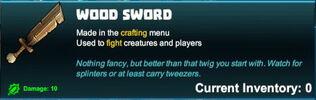 Creativerse wood sword 2018-08-31 17-03-18-98.jpg