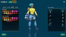 Creativerse 2018-11-01 01-44-54-19 destroyer costume.jpg