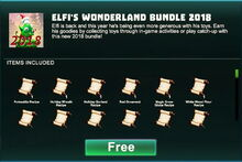 Creativerse Elfi's Wonderland Bundle 2018 2019-12-07 14-50-59-20 .jpg