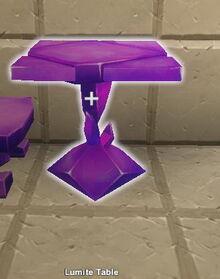 Creativerse R24 Möbel 019.jpg