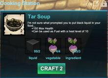 Creativerse Tar Soup turnips 2017-08-11 20-59-24-18.jpg