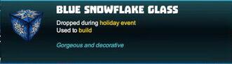 Creativerse blue snowflake glass 2018-12-21 22-24-34-77.jpg