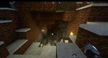 Creativerse cave Taiga718.jpg