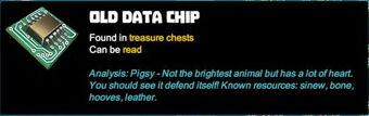 Creativerse 2017-07-24 16-26-28-61 data chip.jpg