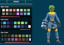 Creativerse Costume Halloween Helmet color 2019-10-20 23-06-44-36.jpg