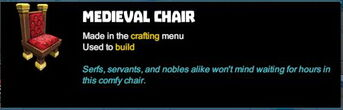 Creativerse R41 colossal castle medieval chair tooltip02.jpg