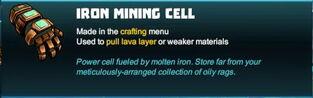 Creativerse iron mining cell tooltip 2019-04-30 09-33-33-3264.jpg