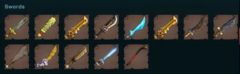 Creativerse swords 2018-03-05 16-12-35-32.jpg