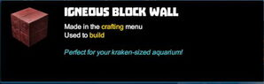 Creativerse tooltips R40 085 lava blocks crafted.jpg
