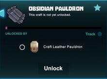 Creativerse unlocks R41 2017-05-02 04-51-04-93 obsidian armor.jpg