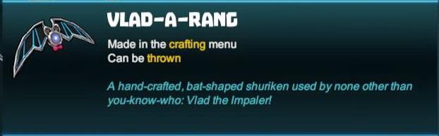 Vlad-a-Rang