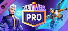 Creativerse Pro DLC.jpg