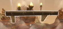 Creativerse Wall Shelf Torches002.jpg