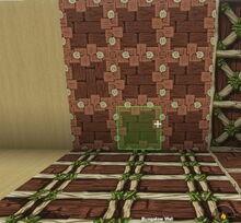 Creativerse building blocks0031 rotated.jpg