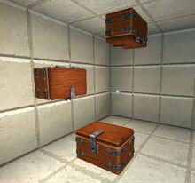 Creativerse medieval chest 2019-04-27 19-53-15-06.jpg
