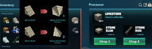 Creativerse processor shows what to process 2017-08-07 21-30-00-67.jpg