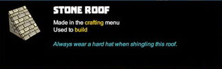 Creativerse tooltips roofs and slopes 2017-04-28 15-06-49-513.jpg