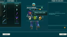 Creativerse Costume Helmet hard headed code soon 2019-10-20 11-08-18-120.jpg
