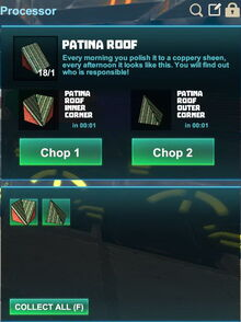 Creativerse R41,5 processing corners for roofs 515.jpg