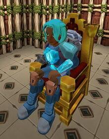 Creativerse R41 colossal castle medieval throne02.jpg