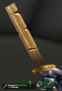 Creativerse sword swinging 61.jpg