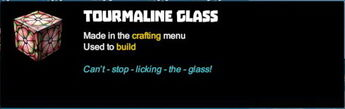 Creativerse tooltips R40 069 goo blocks crafted colored glass.jpg