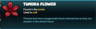 Creativerse tundra flower 2018-04-15 16-07-12-51 tooltip flower.jpg