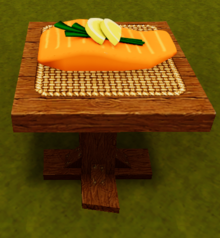 Filet on table.PNG