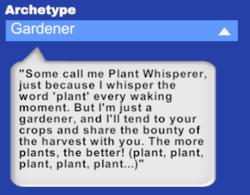 Npc archetype gardener.png